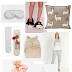 Festive Night In Wishlist