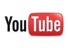 Canal de la Subsecretaría de Educación Básica en Youtube