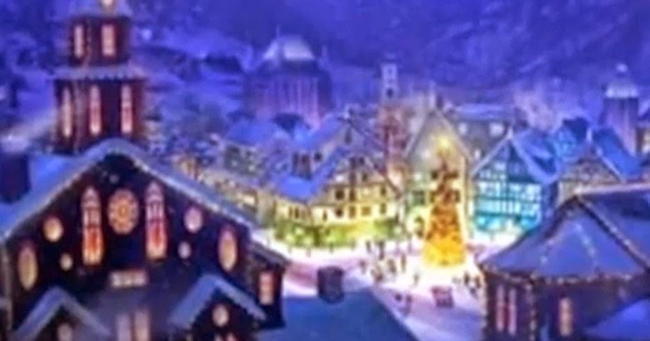 AllThingsDigitalMarketing Blog: Merry Christmas, Happy Hanukkah ...