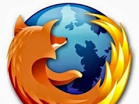 Free Download Mozilla Firefox 38.0 Beta 8 Terbaru 2015