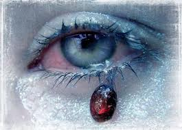 خلفيات رومانسية حزينة