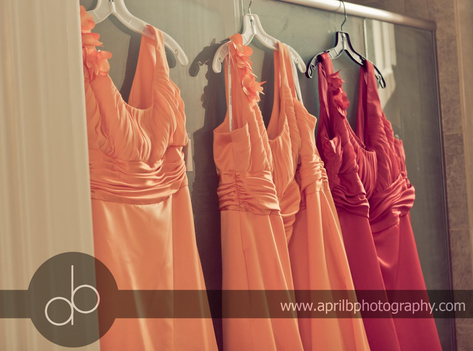 Bridal Gowns Lynchburg Va : April b photography lipford wedding craddock terry