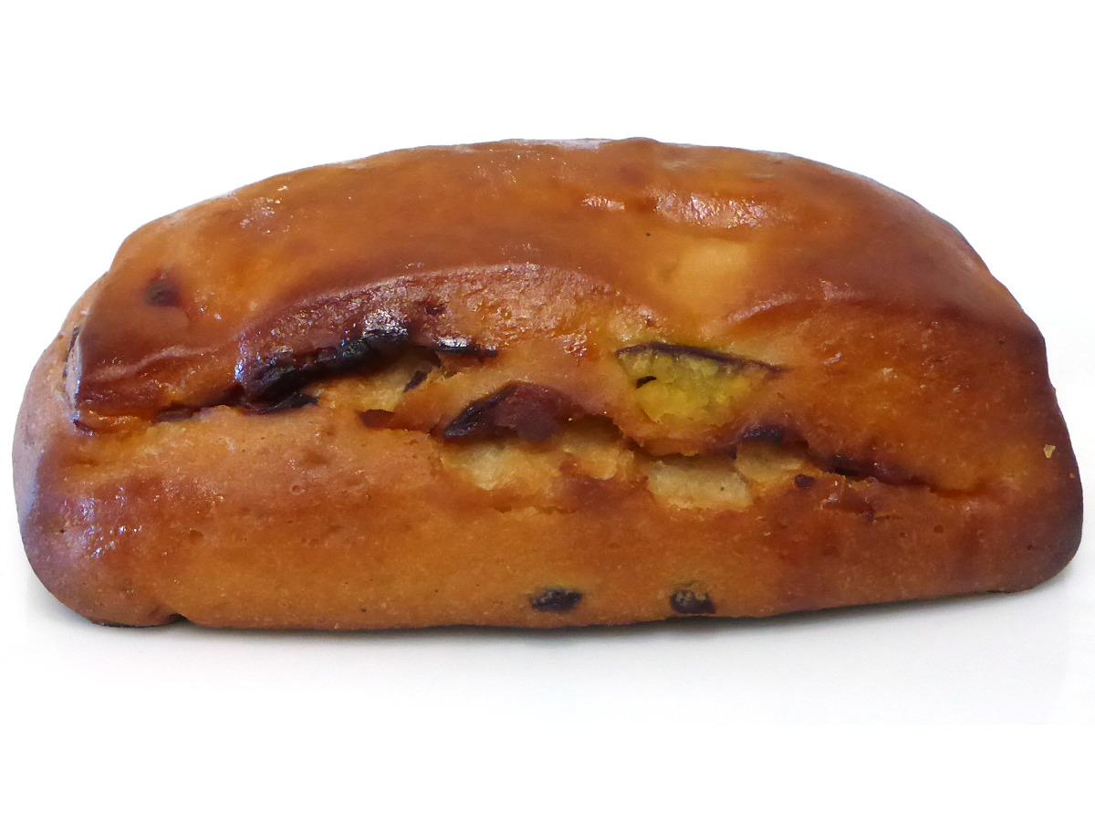 栗のスティック(Chestnuts Stick) | breadworks(ブレッドワークス)
