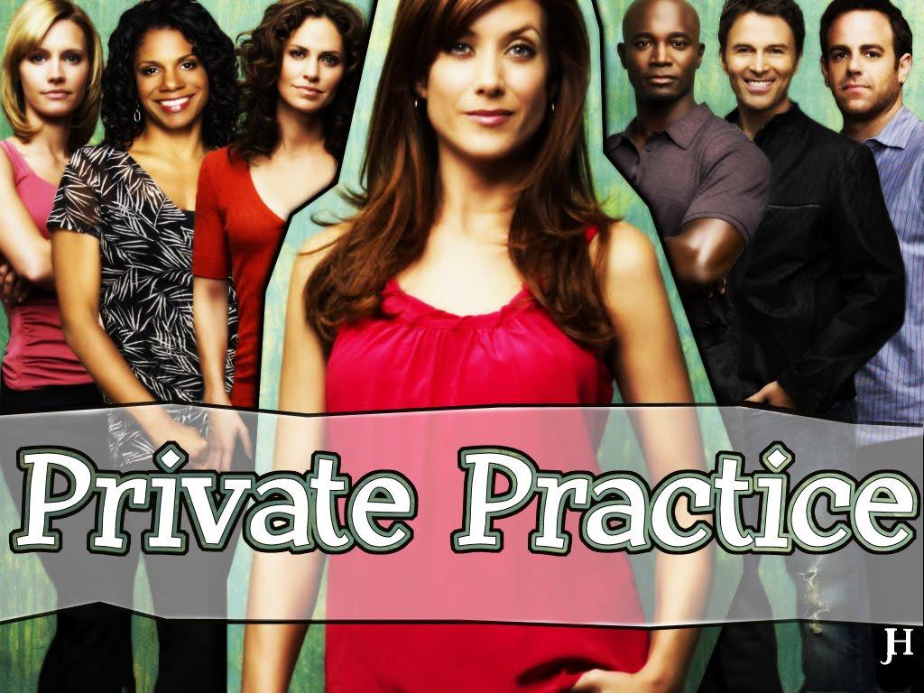 Private Practice S05E17 HDTV x264-LOL[ettv]