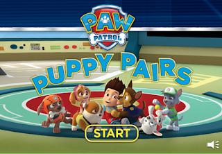 http://www.nickjr.co.uk/play/paw-patrol/paw-patrol-puppy-pairs/#!