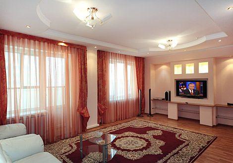 Apartment Decor Shop Online