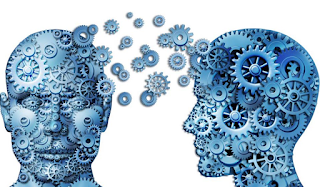 Áreas de Contribuição da Psicologia