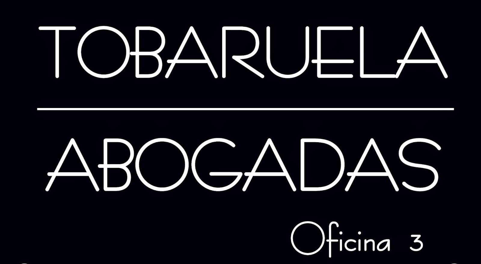 http://europaschoollinks.blogspot.com/2014/09/tobaruela-abogadas.html