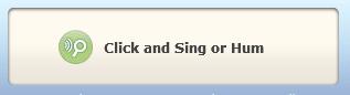 como saber nome de uma musica midomi 2013