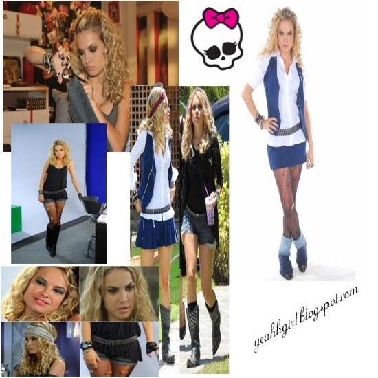 http://1.bp.blogspot.com/-3nS6sgCXHEE/TkwDKqn4vDI/AAAAAAAAA0U/uxuoFt9lRv0/s1600/Postrbd.jpg