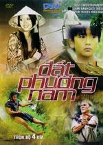Xem Phim Đất Phương Nam - Dat Phuong Nam