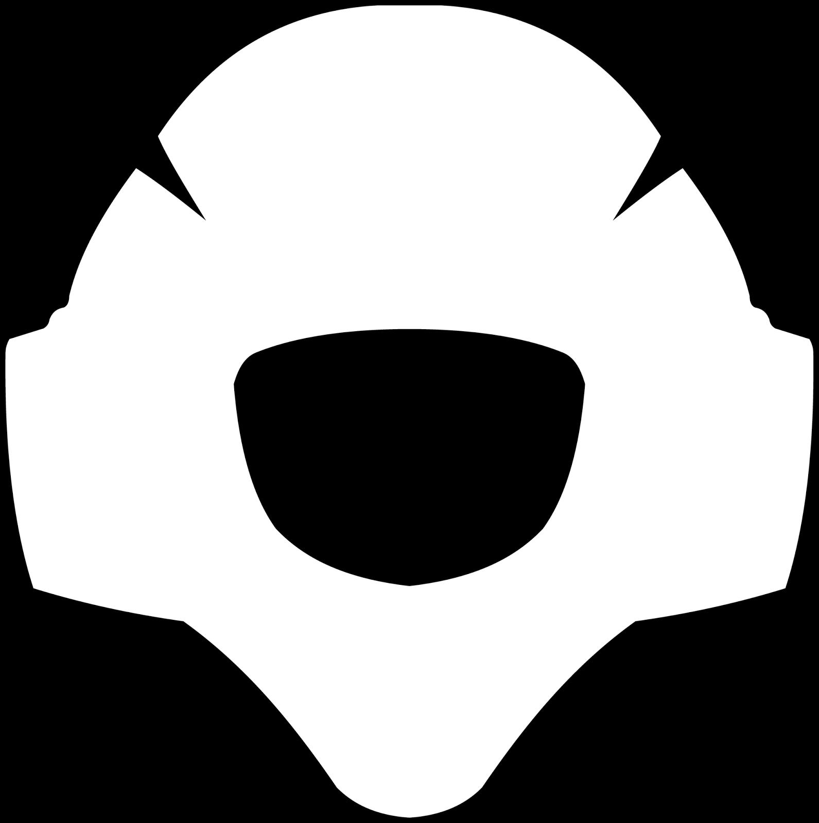blank goalie mask template blank goalie mask template virtren com
