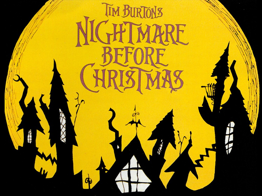 http://1.bp.blogspot.com/-3nUTr4HR4pI/TraD4sPargI/AAAAAAAAATQ/M0DrHZf9W_U/s1600/the-nightmare-before-christmas-wallpaper-hd-12-762634.jpg