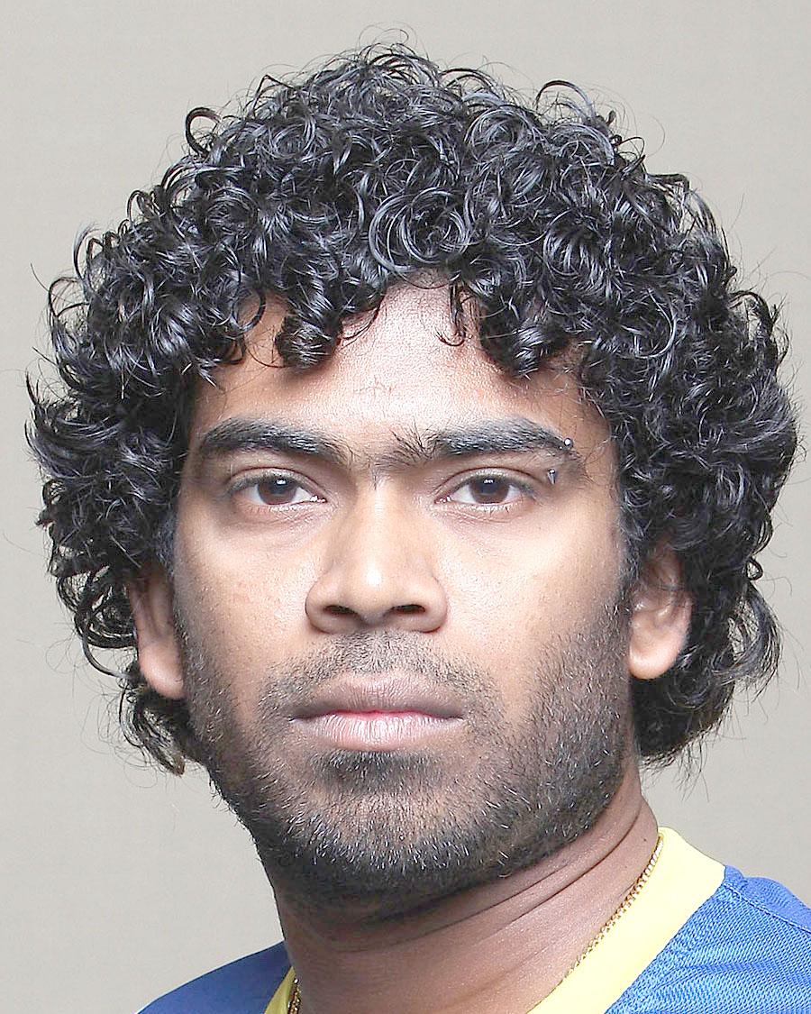 Srilankan Wedding Hairstyle | newhairstylesformen2014.com