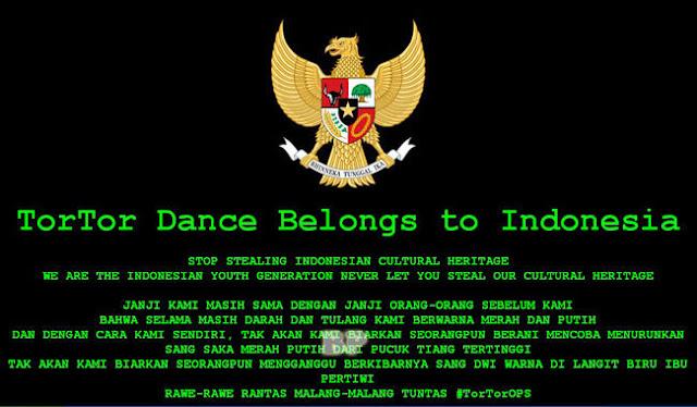 Malaysia-Klaim-Tor-Tor-Hacker-Indonesia-Beraksi_1