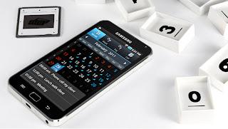 Samsung-GalaxyS-WiFi-5-calendar