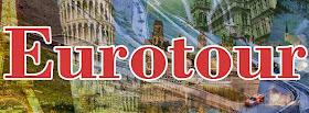 Eurotour 2013