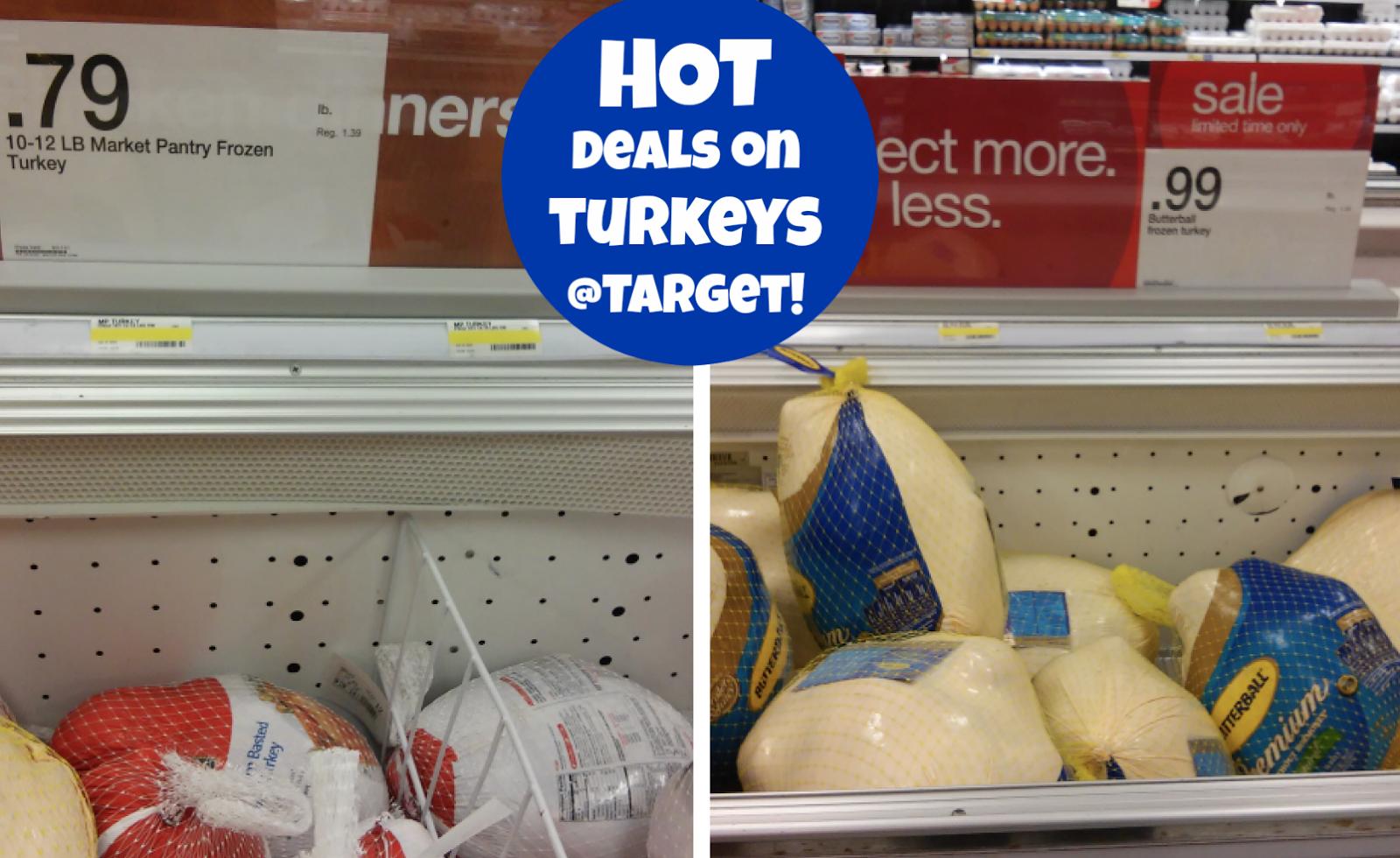 http://www.thebinderladies.com/2014/10/target-frozen-turkeys-as-low-as-79-per.html