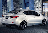 2016-Mazda2-Sedan-15.jpg