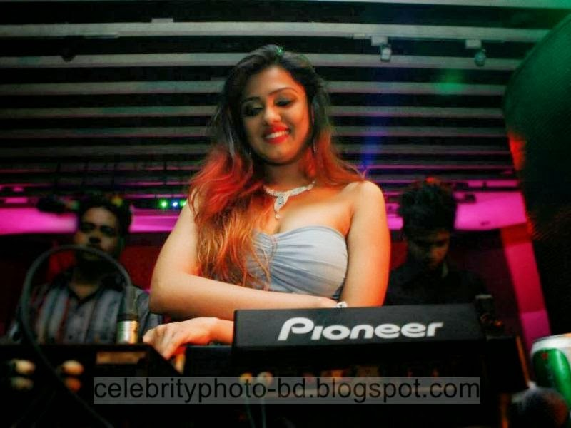 Bangladeshi+Hot+DJ+Girl's+Marzia+Kabir+Sonica's++Top+Best+Photos+Collection+2014 2015007