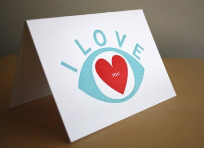 i+love+you+greeting+cards+for+girlfriend+(13)