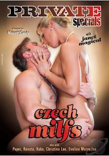 sexo Private Specials 11   Euro MILFs   Czech MILFs online