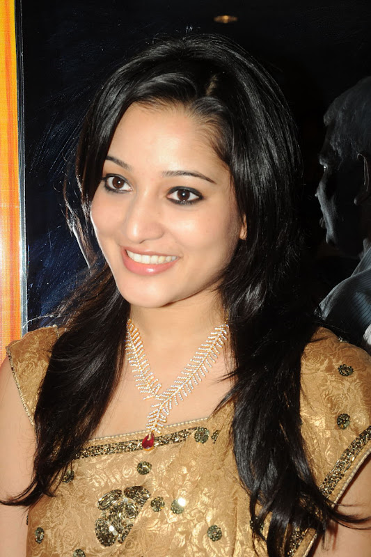 Actress Ritu Barmecha Stills Gallery hot photos