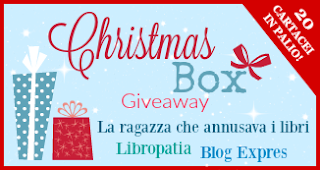 http://blogexpres.blogspot.it/2015/11/christmas-box-giveaway-20-cartacei-in.html