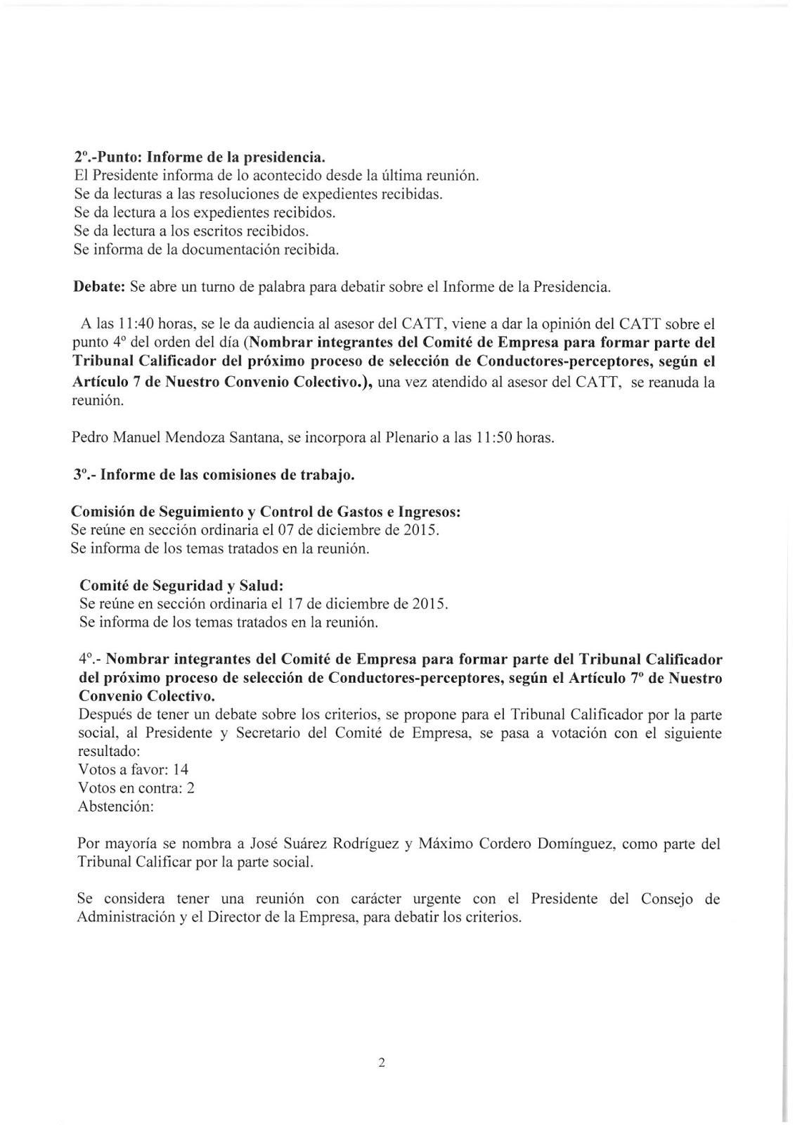 Snap Vistoso Muestras De Curriculum Bpo Job Cresta Colección ...
