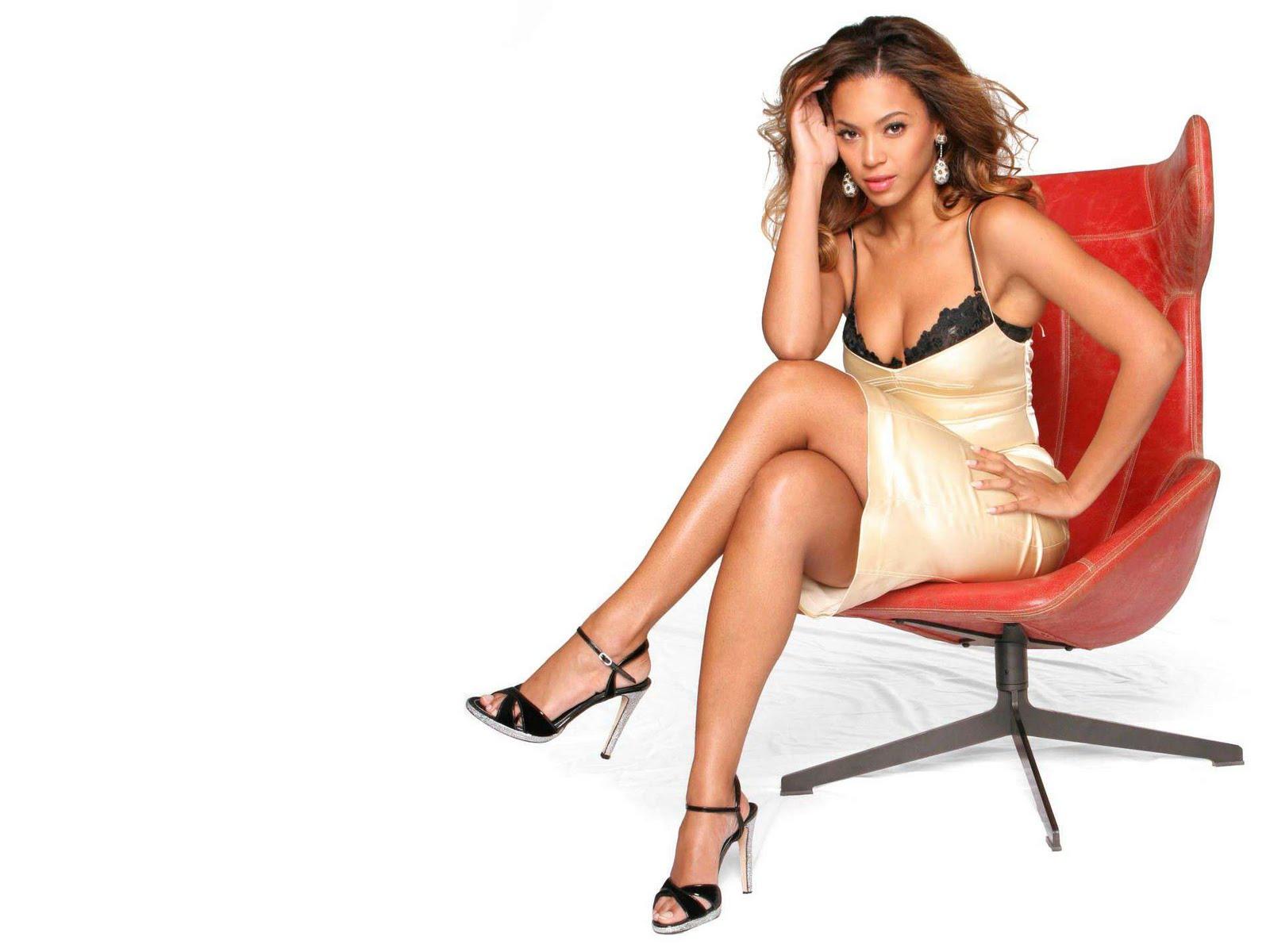 http://1.bp.blogspot.com/-3nfpx7kMmg8/TiRe6Ae7K0I/AAAAAAAAIL4/2UbJWkwyUEs/s1600/Beyonce+-Knowles+-14.jpg