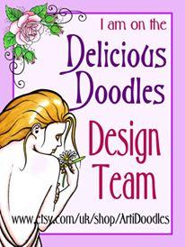 Delicious DT