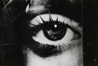 Daido Moriyama: Memory Of My Eyes