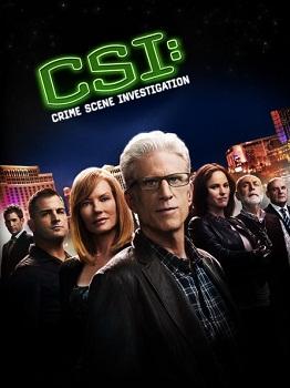 CSI : Las  Vegas  Completo  Legendado  (Assistir ou Baixar)