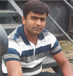 Adavesh M