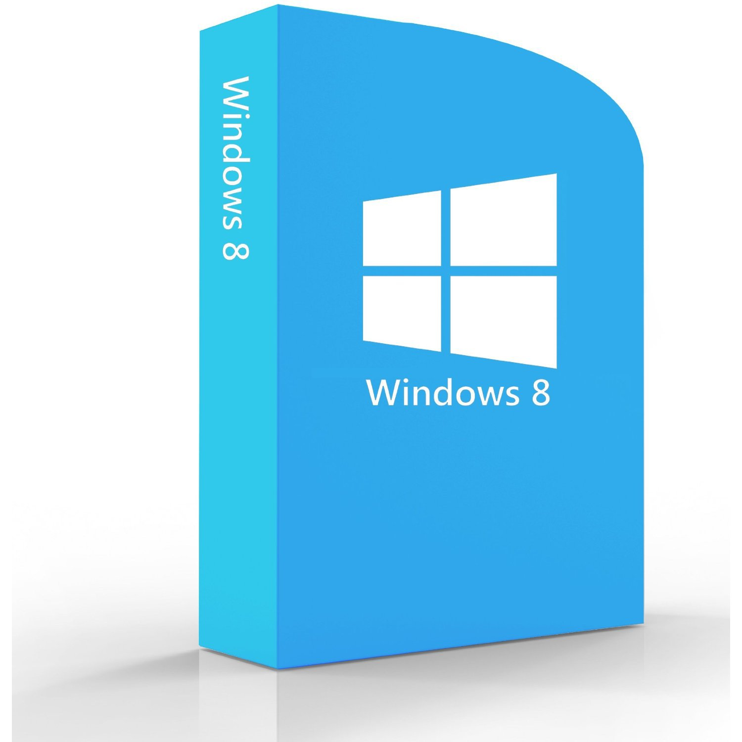 Pendekar pasuruan windows 8 2013 all in one x86 x64 for Windows direct