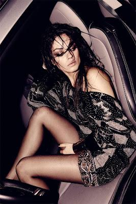 Mila Kunis Actress Beautiful HQ Wallpaper-83-800x600