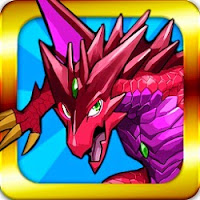 Download Game Puzzle & Dragon Free