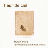la belle histoire por Sylvain Piron [clique para ouvir]
