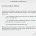 AutoCad 2014 Kurulum hatası çözümü