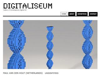 digitaliseum.org