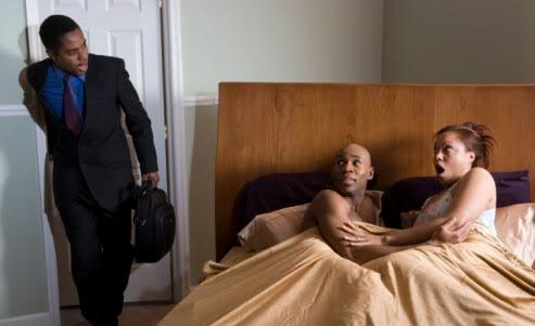 KUALA LUMPUR: Angkara suami dayus, makin ramai wanita di negara ini