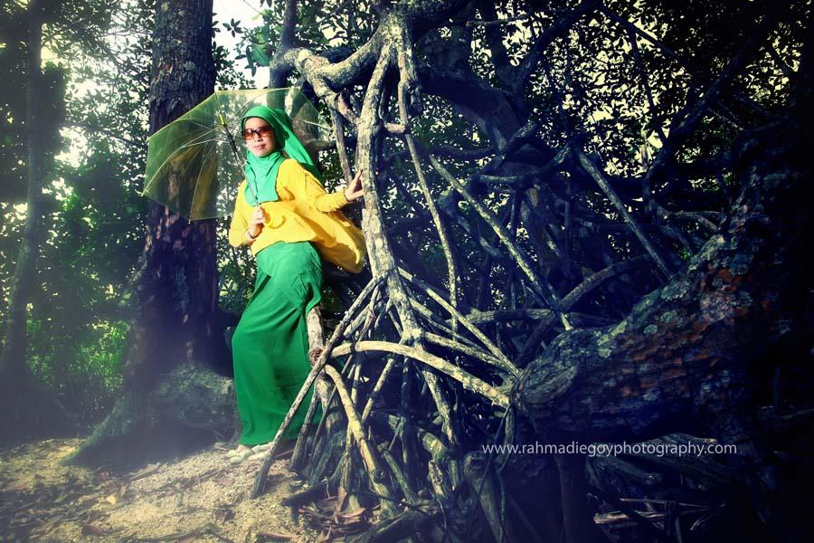rahmadiegoyphotography,model hijab,fashion busana muslimah 13
