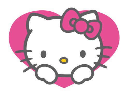 Imagen de Hello Kitty