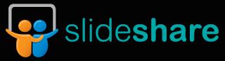 Cara daftar SlideSahre Dengan mudah