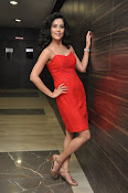 Disha Pandey Sizzling at Control c audio-thumbnail-3