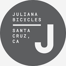 Juliana Bicycles