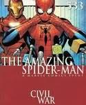Amazing Spider-Man 533 (Civil War).rar (Comic)