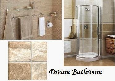 Something Different Bathroom Design Top Style Advice