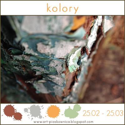 http://art-piaskownica.blogspot.nl/2014/02/kolory-maryszy.html