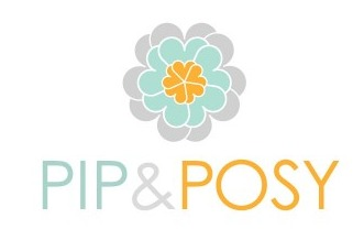 PIP&POSY